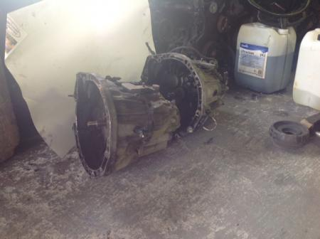 6-speed-gear-boxes-for-lagune-reconditioned