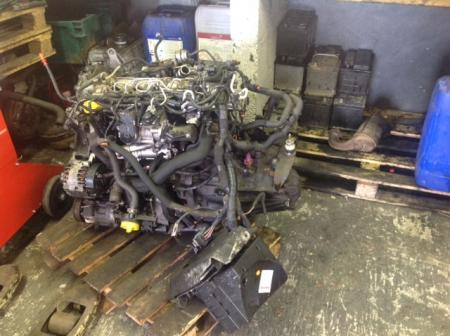 complete-2008-engine-gear-box-all-parts
